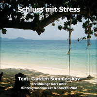 Schluss mit Stress mp3